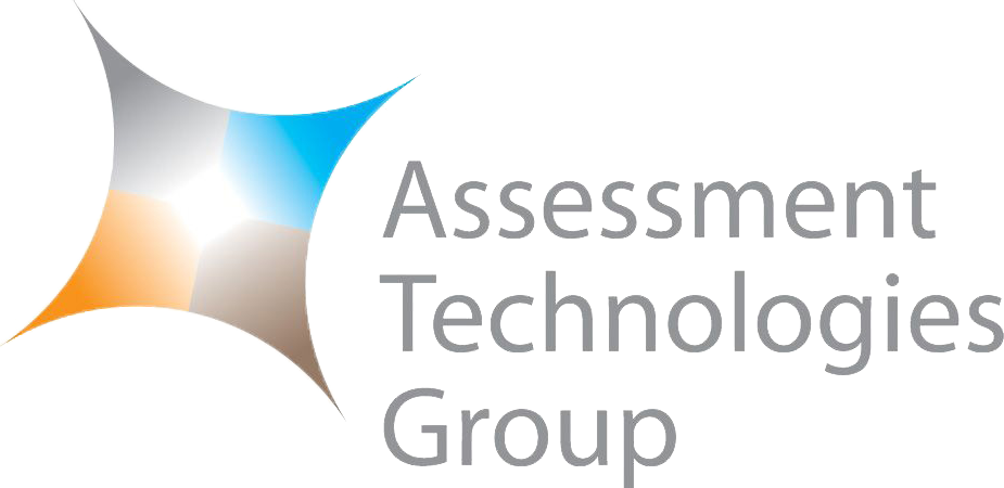 Assessment Technologies Group